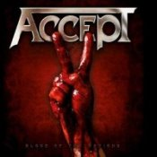 accept-blood-of-the-nations-114728.jpg