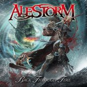 alestorm-back-through-time-2011.jpg