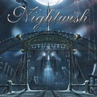 cover-nightwish-ima012.jpg